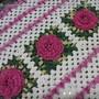 Tapete-floral-com-rosas-tapete-com-rosas