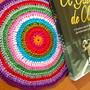 Toalhinhas-multi-coloridas-em-crochet