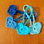 Coracao-em-crochet