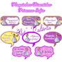 Placas-com-frases-p-fotos-personagens-placas-facebook
