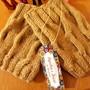 Polaina-curta-em-tricot-polaina-tricot