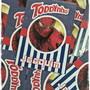 Rotulo-toddynho-peppa-pig-rotulo-toddynho-homem-aranha
