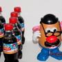 Rotulo-para-garrafa-caculinha-personalizado