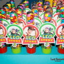 Tubo-de-ensaio-toy-story-lembrancinha