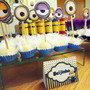 Tag-para-docinhos-cupcake-topper-festa