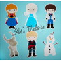 Aplique-frozen-preco-de-cada-personagem-frozen
