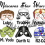 Mascara-dos-star-wars-mascara-infantil