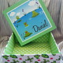 Caixa-decorada-bebe-aniversario