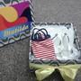 Caixa-decorada-bebe-luxo-m-nascimento
