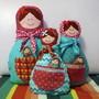 Trio-matrioscas-boneca-russa
