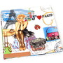 Album-paris-romance