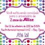 Convite-bolas-coloridas-festa