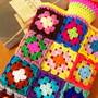 Capa-para-bolsa-de-agua-quente-capa-em-crochet