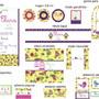 Kit-festa-digital-jardim-personalizados