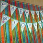Bandeirolas-nome-aniversariante-nome
