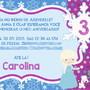 Convite-frozen-convite-de-aniversario