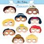 Mascaras-das-princesas-valor-unitario-super-amigos