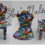Mini-cadeirinha-para-cup-cake-mini-cadeira