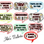 Placas-com-frases-star-wars-frozen-fever