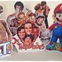 Totens-anos-80-personalizados-festa-anos-80