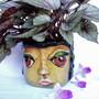 Cachepo-flowerhead-eco