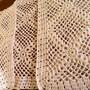 Bolero-branco-em-crochet-bolero-em-linha