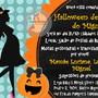 Convite-virtual-halloween-cha-cha-de-fraldas-halloween