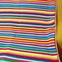 Colcha-10-cores-em-crochet-colorido-em-crochet