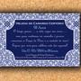 Arte-convite-azulejo-portugues-digital-aniversario