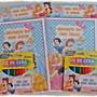 Kit-de-pintar-princesas-lembrancinha-princesas