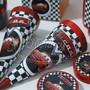 Cones-personalizados-cone-personalizado