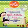 Save-the-date-show-da-luna-save-the-date-show-da-luna