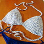 Bikini-safira-em-crochet-bikini-de-crochet