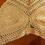 Cropped-orion-em-crochet-cropped-para-o-verao