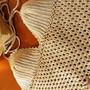 Cropped-nudeem-crochet-cropped