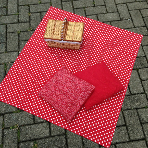 kit pique nique no elo7 atelier adoro festa 66b875. Black Bedroom Furniture Sets. Home Design Ideas