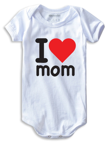 Dia das Mães_ Body I Love Mom_4