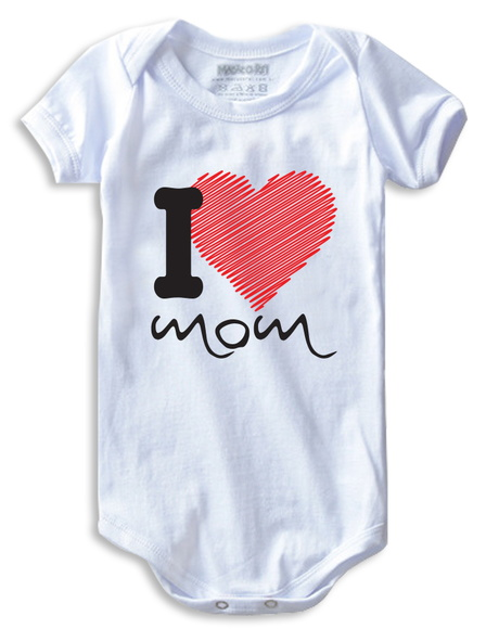 Dia das Mães_ Body I Love Mom_6