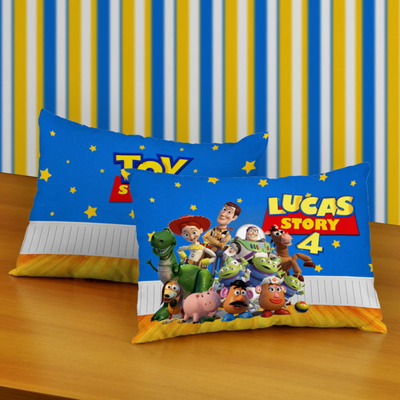Almofada Toy Story-013