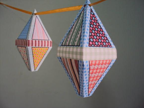 Balao Festa Junina Elo7 # Decoração De Balões Festa Junina