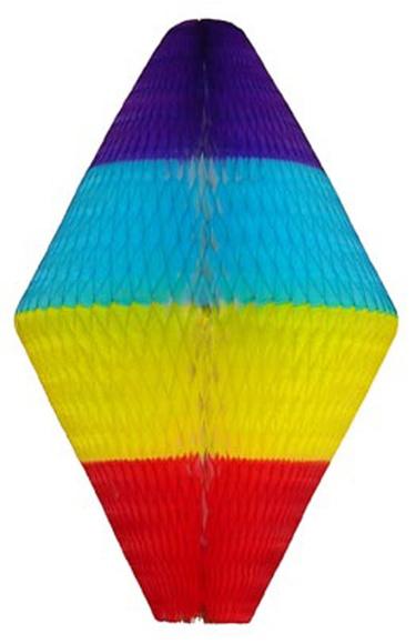 Bal u00e3o oriental Balao decorativo de festa junina s u00e3o jo u00e3o no Elo7 GiroToy Enfeites (740AD3) -> Decoração De Balões Festa Junina