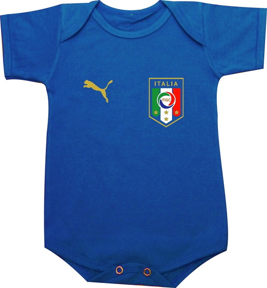 Body de beb camiseta infantil it lia no elo7 moricato for Bebe italia