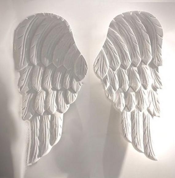 asas de anjo ficam - photo #37