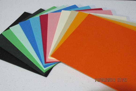Papel origami fantasy atelier elo7 - Origami para todos ...