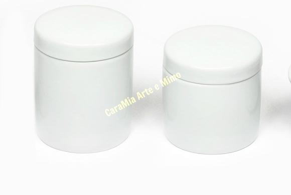 Kit Banheiro Porcelana : Kit porcelana banheiro elo