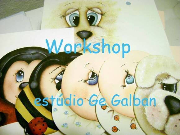 workshop dia 29/05