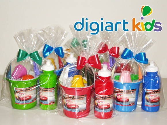 Kit de Praia Personalizado   Elo7 1146063960