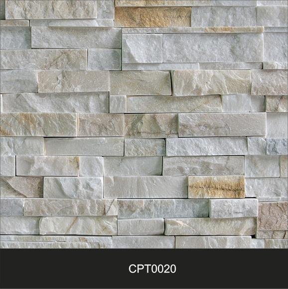 Papel de parede adesivo 3d o mais barato vis o decor elo7 for Papel pared barato