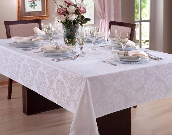 toalha de natal cetim jacquard 1 50x1 50 elo7. Black Bedroom Furniture Sets. Home Design Ideas