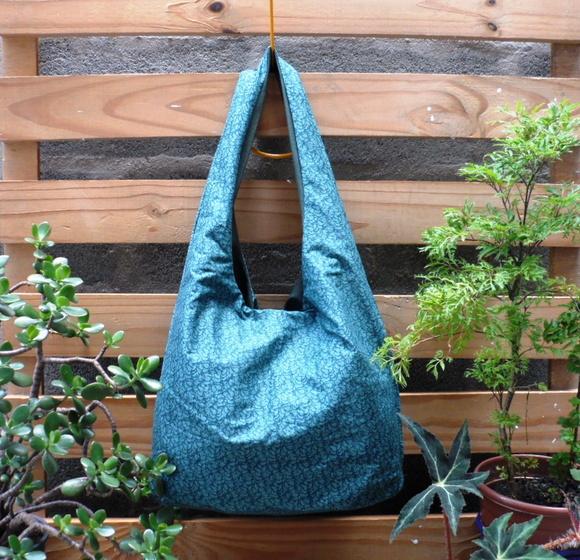 Bolsa Em Tecido Para Praia : Bolsa de praia saco em tecido dupla face tropic?lia moda